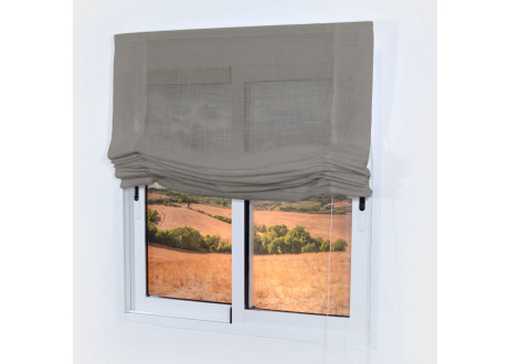 Estor-paqueto-visillo-kapalua-7-gris-polvo