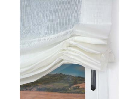 1-blanco-estor-paqueto-cremona-vintage-lino-03-10703_02