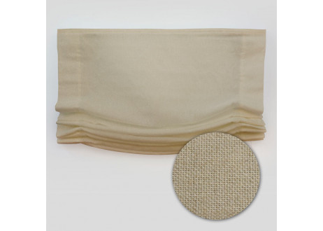 2-lino-jaspeado-estor-paqueto-cremona-vintage-lino-02-10702_30
