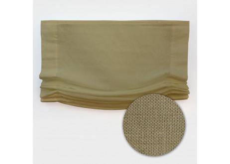 8-verde-hoja-seca-estor-paqueto-cremona-vintage-lino-03-10703_37