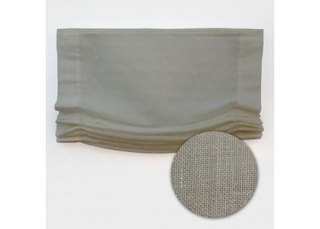 10-gris-medio-estor-paqueto-cremona-vintage-lino-03-10703_90