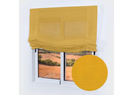 4-amarillo-anaranjado--estor-paqueto-natura-etamin-soft-fr