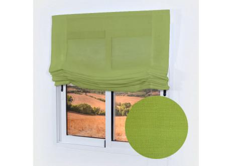 6-verde--estor-paqueto-natura-etamin-soft-fr