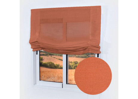 8-naranja--estor-paqueto-natura-etamin-soft-fr