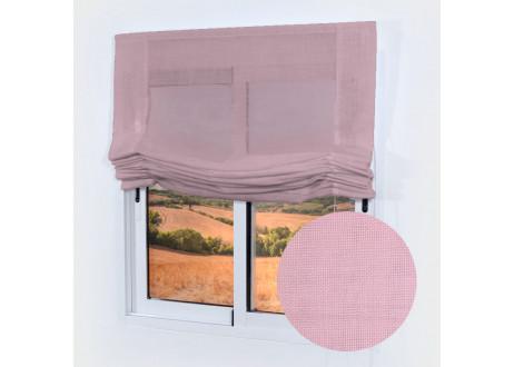 10-rosa-claro--estor-paqueto-natura-etamin-soft-fr
