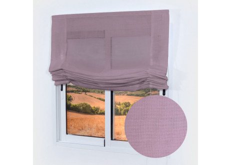 12-violeta-pastel--estor-paqueto-natura-etamin-soft-fr