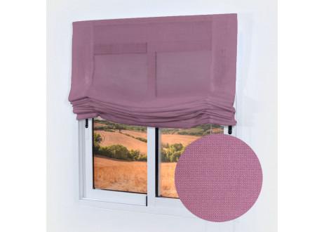 14-violeta-erika--estor-paqueto-natura-etamin-soft-fr