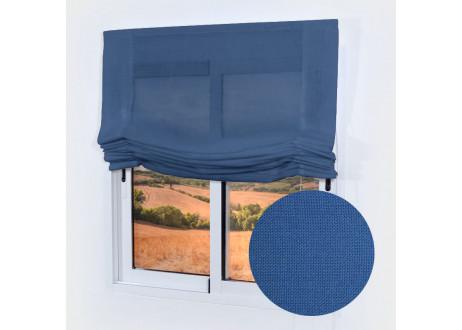 17-azul-capri--estor-paqueto-natura-etamin-soft-fr