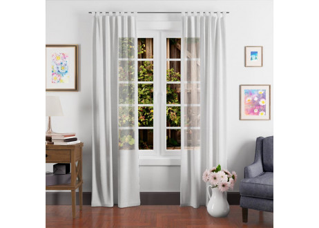 1-blanco-cortina-kapalua-68-02