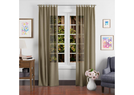 8-verde-hoja-seca-cortina-kapalua-69-37