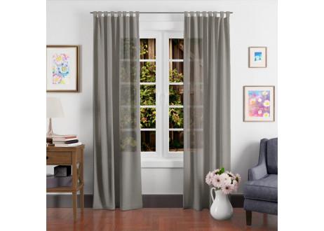 10-gris-medio-cortina-kapalua-69-90
