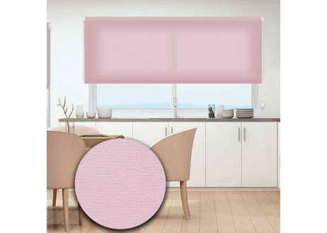 509-Estor-enrollable-translucido-excellence-rosa-pálido-turin