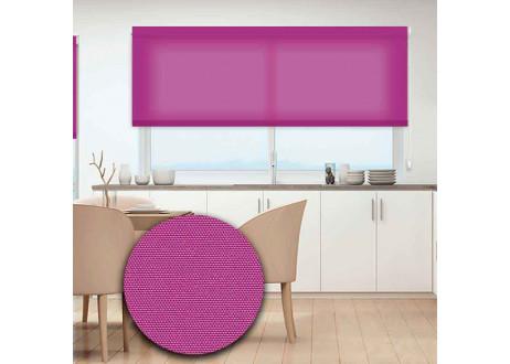 511-Estor-enrollable-translucido-excellence-violeta-turin