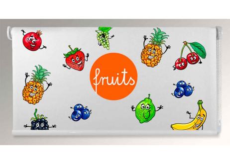 2-Frutas-cartoons-menos-densidad-horizontal-800