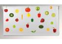 3-Vegetales-y-frutas-menos-densidad-horizontal-800