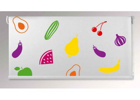 4-Siluetas-frutas-y-vegetales-horizontal-800