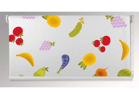 6-frutas-knife-menos-densidad-horizontal-800