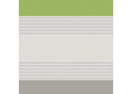 Estor noche y día tricolor medidas estándar - Brac