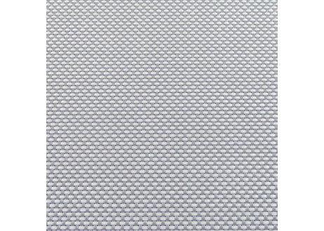 Cortina lamas verticales screen 5 % Ibiza 380