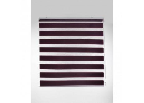 bdef-estor-noche-y-dia-pvc-facil-fijacion-medidas-estandar-305-violeta