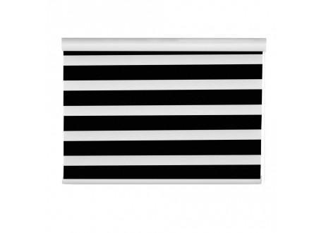 304-negro-color-estor-noche-y-dia-venus