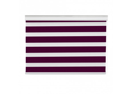305-violeta-crema-color-estor-noche-y-dia-venus