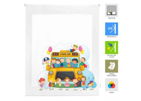 37-schoolbus-I-106846