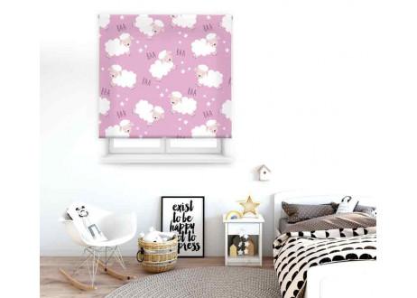 17-pinksheep-B-F-97023-ROSA_A