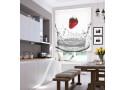 fresa-motivo-cocina-estor-digital-C-82152_A