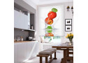 manzanas-rojas-motivo-cocina-estor-digital-C-867988_A