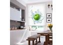 manzana-verde-motivo-cocina-estor-digital-C-78404_A