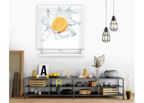 media-naranja-agua--motivo-cocina-estor-digital-C-7501437_A