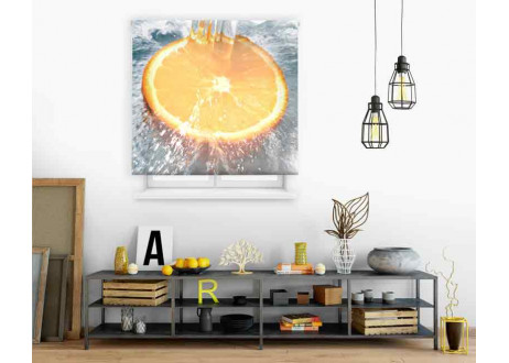 media-naranja-motivo-cocina-estor-digital-C-67380_A