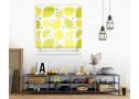 rodajas-limon-motivo-cocina-estor-digital-C-986822_A