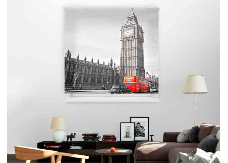 Estor-digital-motivo-Big-Ben-Londres-U-102290_A