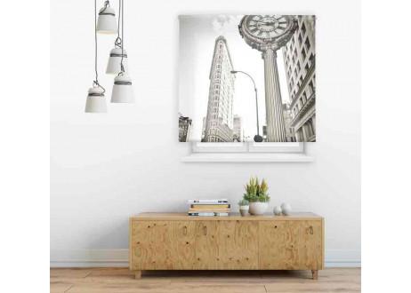 Estor-digital-motivo-Edificio-Flatiron-U-59460_A