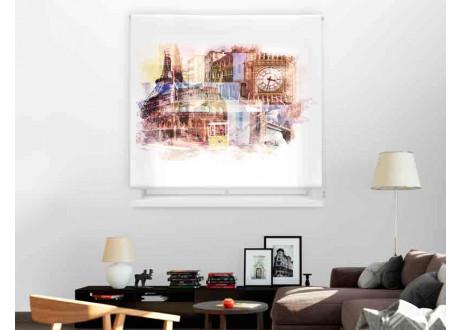 Estor-digital-motivo-grandes-ciudades-turísticas-W-U-57737_A