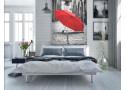 Estor-digital-motivo-paraguas-rojo-U-351283_A