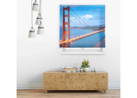 Estor-digital-motivo-Puente-San-Francisco-U-70905_A