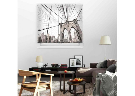 Estor-digital-motivo-Puente-tirantes-Brooklyn-U-74181_a