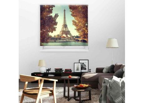 Estor-digital-motivo-Torre-Eiffel-U-40244_a