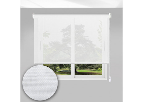 1-estor-enrollable-ecoscreen-blanco-negro