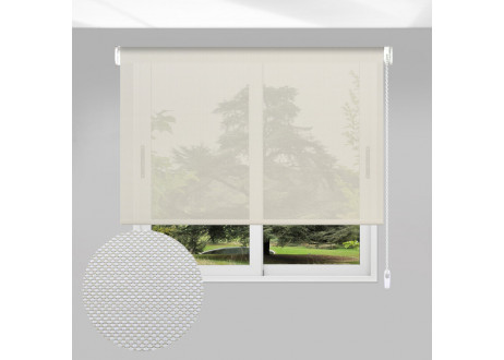 3-estor-enrollable-ecoscreen-lino-blanco