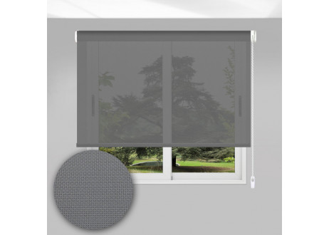 4-estor-enrollable-ecoscreen-gris
