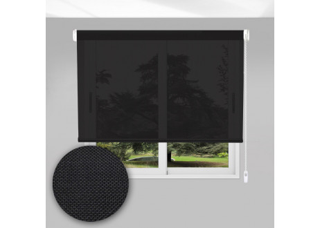 6-estor-enrollable-ecoscreen-negro