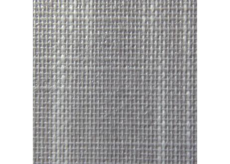 estor-translúcido-shantung-05-gris