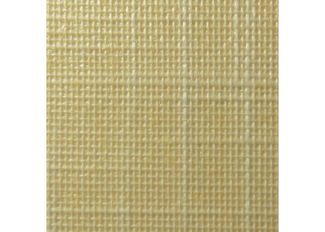 estor-translúcido-shantung-07-amarillo-oro
