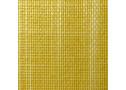 estor-translúcido-shantung-17-amarillo-selectivo