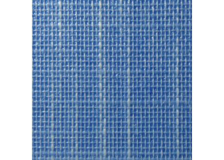 estor-translúcido-shantung-18-azul-zafiro