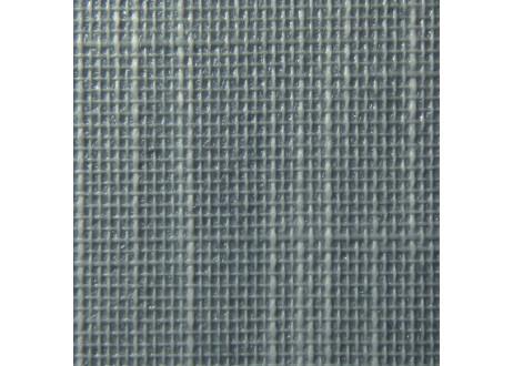 estor-translúcido-shantung-22-gris-oscuro
